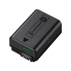 Sony Bateria NP-FW50
