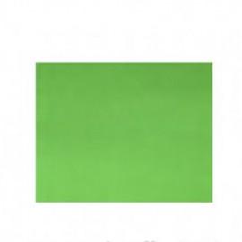 Walimex Fundo em Tecido Verde Liso p/ Chroma Key 2.85x6mt