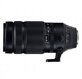 Fujinon XF 100-400mm f/4.5-5.6 R OIS WR