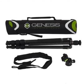 Genesis C3 KIT Grey (Carbono)