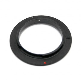 JJC Anel Inversor 55mm para Sony/Minolta