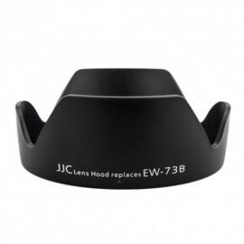 JJC Pára-Sol Similar ao Canon EW-73B