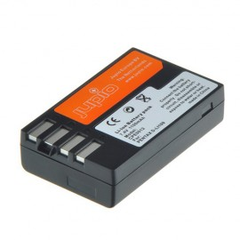 Jupio Bateria D-LI109