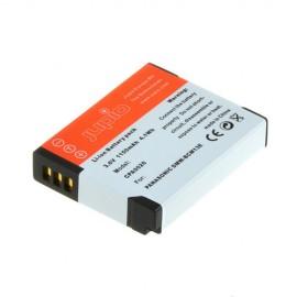 Jupio Bateria DMW-BCM13E