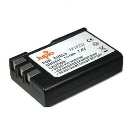 Jupio Bateria EN-EL9