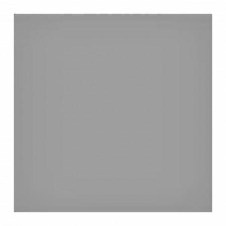 Lee Filtro 100mm Standard ND 0.6 (2 Stops)