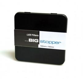 Lee Stopper BIG 100 x 100mm (10 Stops)