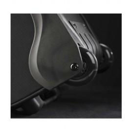 Lowepro Mala Pro Roller X100 AW Preta