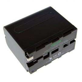 Patona Premium Bateria NP-F970
