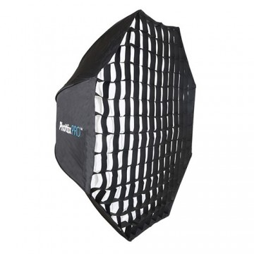 Phottix Softbox Easy-Up Octagonal 120cm KIT