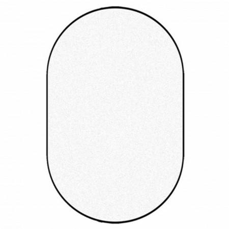 Quadralite Difusor Dobrável Branco 90x120cm