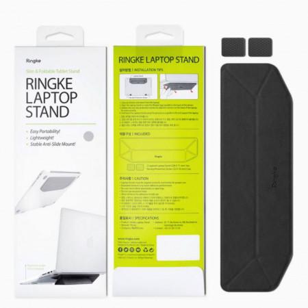 Ringke Laptop Stand Black