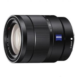 Sony E 16-70mm f/4 ZA OSS Vario-Tessar T