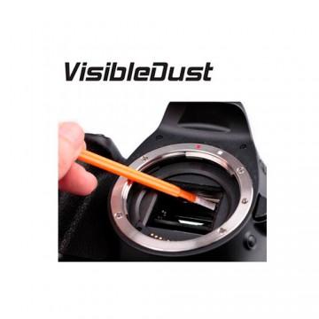VisibleDust DHAP 16 Espátulas p/ Cantos Sensor