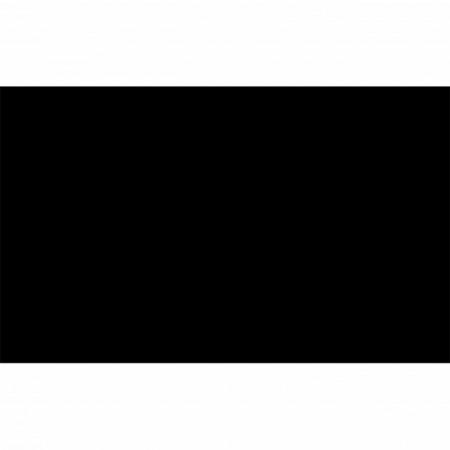 BD Fundo de Papel Black (101) 2.75 x 11mt