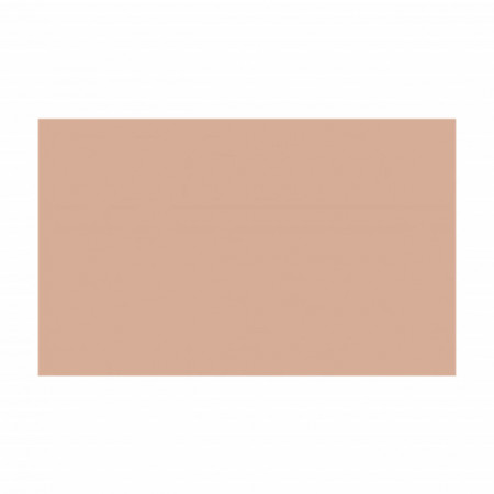 BD Fundo de Papel Natural (116) 1.35 x 11mt