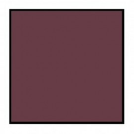 Falcon Eyes Fundo de Papel 06 Crimson 2.75 x 11mt