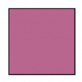 Falcon Eyes Fundo de Papel 37 Pink 2.75 x 11mt