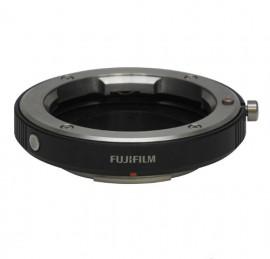 Fujifilm Adaptador M Mount