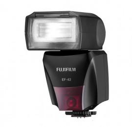 Fujifilm Flash EF-42 TTL