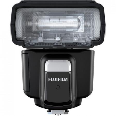 Fujifilm Flash EF-60