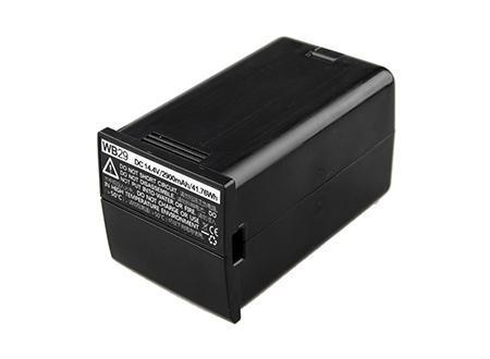 Godox Bateria para AD200