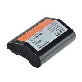 Jupio Bateria EN-EL4