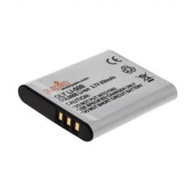 Jupio Bateria LI-50B / LI-92 / DB-100