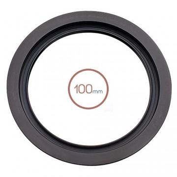 Lee Anel Grande Angular p/ Suporte de Filtros 55mm (100mm)