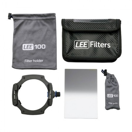 Lee Kit de Filtros LANDSCAPE 100mm (LEE100)