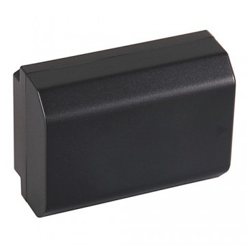 Patona Bateria NP-FZ100