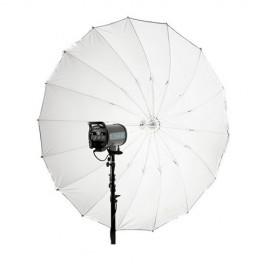 Quadralite Sombrinha Refletora Branca Space 185cm