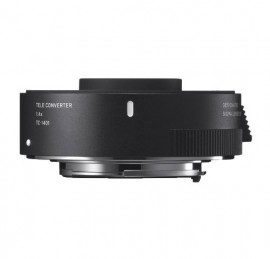 Sigma Teleconversor 1.4x TC-1401 p/ Nikon