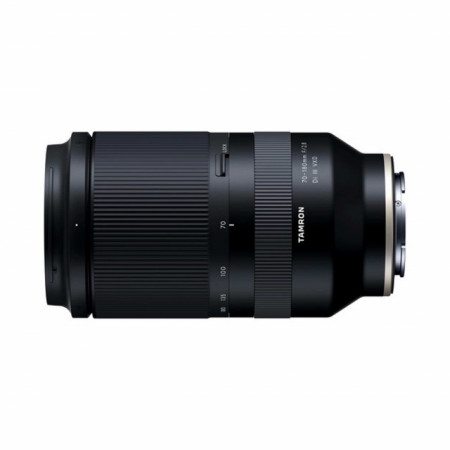 Tamron 70-180mm f/2.8 Di III VXD p/ Sony E