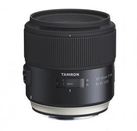 Tamron AF SP 35mm f/1.8 Di VC USD p/ Canon