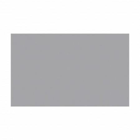 BD Fundo de Papel Gray Stone (170) 2.72 x 11mt