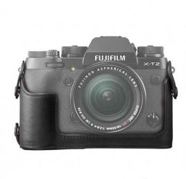 Fujifilm Estojo p/ X-T2 Preto