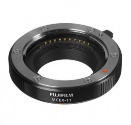Fujifilm Tubo de Extensão 11mm MCEX-11