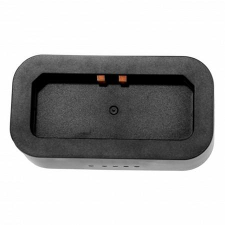 Godox Carregador USB p/ Baterias VB18