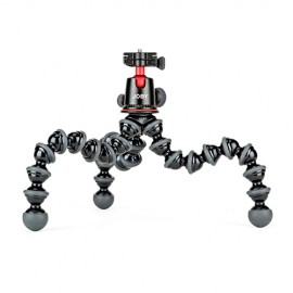 Joby Gorillapod 5K KIT Preto/Charcoal
