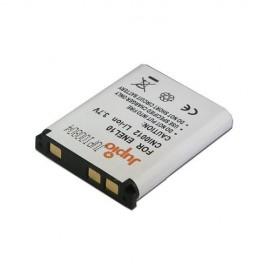 Jupio Bateria EN-EL10 / LI-40B / NP-45 / D-LI63 / NP-80