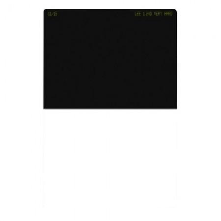 Lee ND 1.2 Very Hard Grads 100mm (4 Stops)