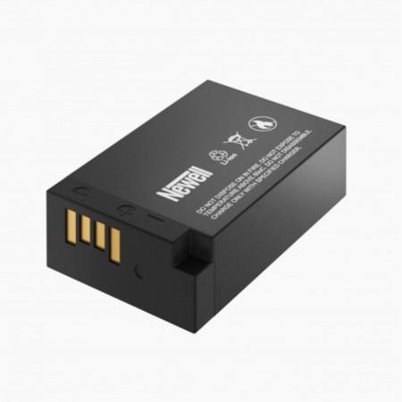 Newell Bateria LP-E17
