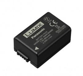 Panasonic Bateria DMW-BMB9E (FZ)