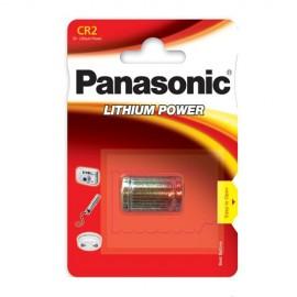 Pansonic Pilha CR2