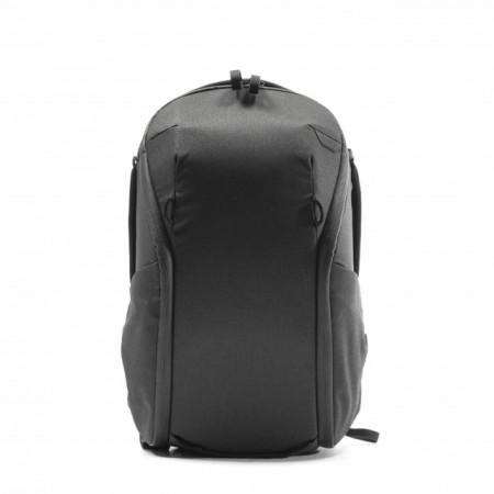 Peak Design EVERYDAY BACKPACK 20L Zip V2 Black