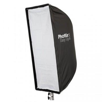 Phottix Softbox Easy-Up 40x90cm KIT
