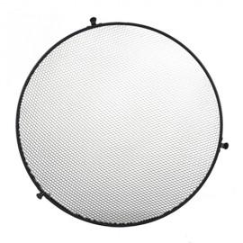 Quadralite Colmeia p/ Beauty Dish 55cm