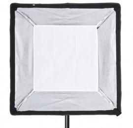 Quadralite Softbox 60 x 60cm