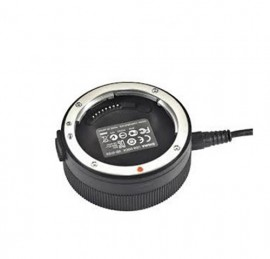 Sigma USB Dock p/ Canon